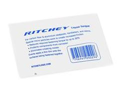 Ritchey Carbon Assembly Paste - Pouch 5g