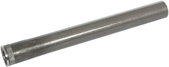 RST Steerer Tube for Fork Outer-Ø25.4mm 300mm CrMo A-head