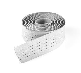 Selle Italia Handlebar Tape Smootape Classica - White