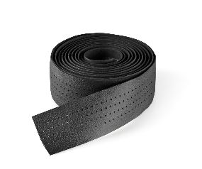 Selle Italia Handlebar Tape Smootape Classica - Black