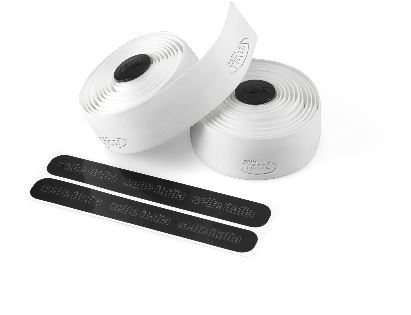 Selle Italia Handlebar Tape Smootape Corsa - White