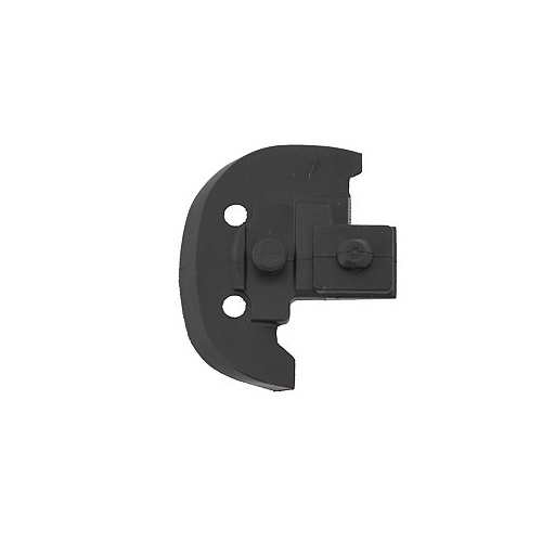 Shimano Adjustment Block Grip Distance 4/8de Right ST-3500