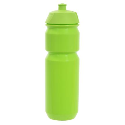 Tacx Water Bottle Shiva 750cc - Green