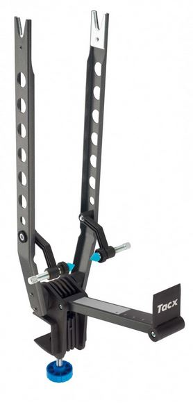 Tacx Truing Stand Exact T3175