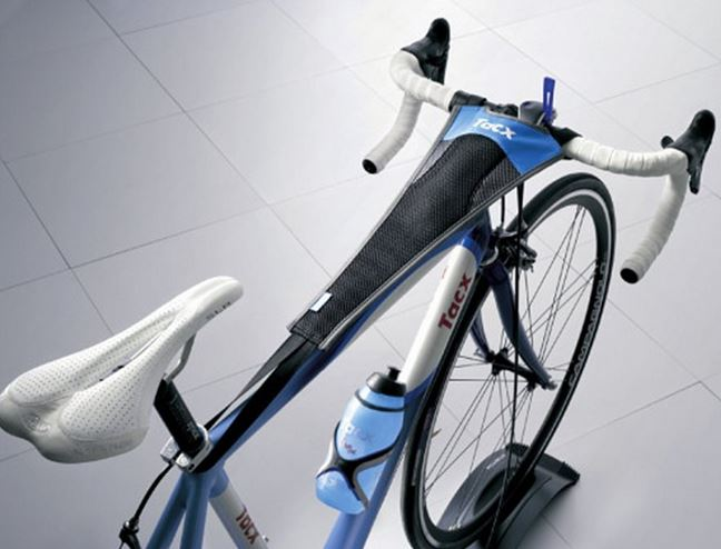 Tacx Sweat Cover T1365