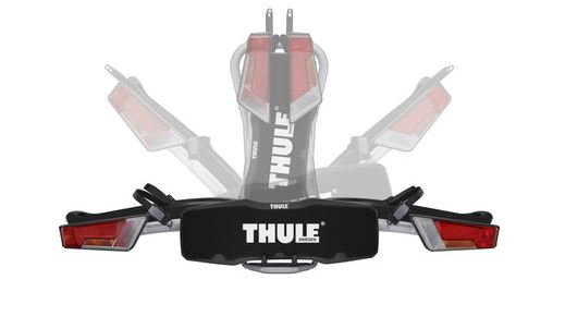 Thule Bicycle Carrier Easyfold 931
