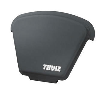 Thule Head Restraint for RideAlong Mini