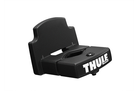 Thule Mini Quick Release Bracket for RideAlong