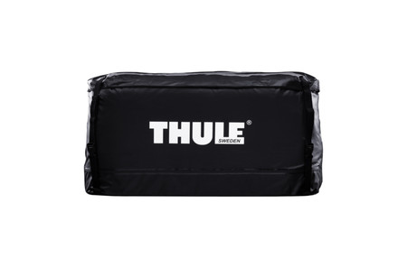 Thule Transport Bag EasyBag 948-4 for EasyBase