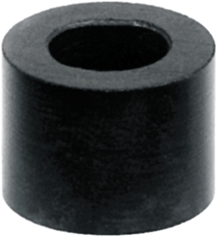 Tip-Top Reserve Rubber for Lever Pump Connection