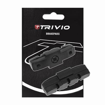 Trivio Brake Pad Set 950 - Magura Power Pads Black (2)