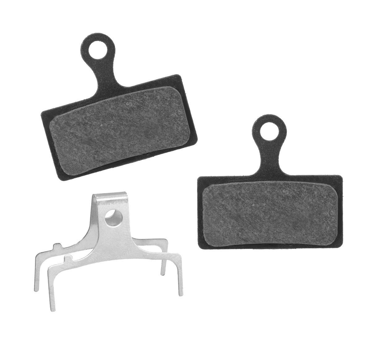 Trivio Brake Pad Set Sintered Shimano XT/XTR 2011 Disc