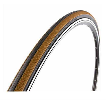 Vittoria Tire Rubino 23-622 Brown/Black