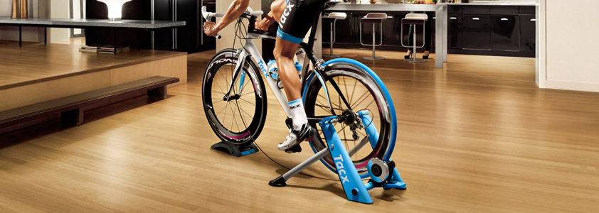 Tacx Cycling Trainer