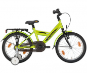 Children's Bicycle 16 Inch