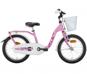 Children's Bicycle 18 Inch