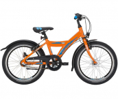 Children's Bicycle 20 Inch