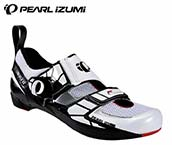 Pearl Izumi Cycling Shoes shop the largest and most affordable