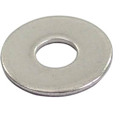 Washer M5 Stainless