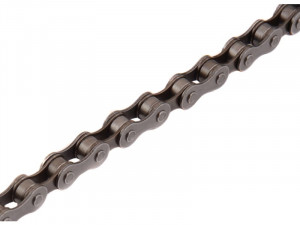 Cordo Chain Crd Single Speed 1/2 x 1/8 Inch 112 Links