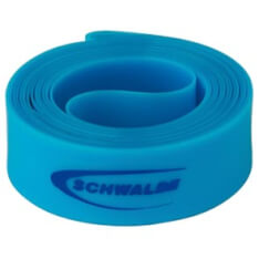 Schwalbe High Pressure Rim Tape 16-622