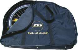 Weber Transport / Carry Bag For Monoporter 77x50x16cm Black