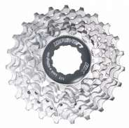 Sunrace Cassette 10S 11-28 Teeth CSRX - Champagne