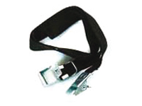 Twinny Load Bicycle Carrier Strap (2)