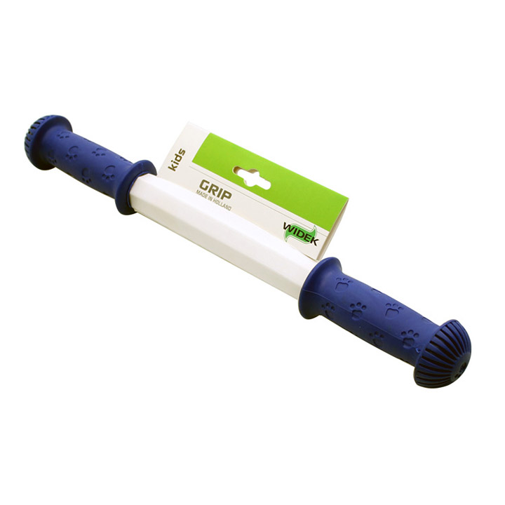 Widek Grips Kids Basic Blue
