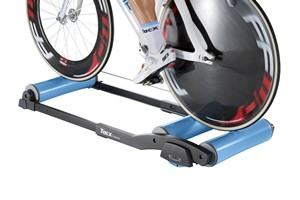 Tacx Cycling Trainer Galaxia T1100