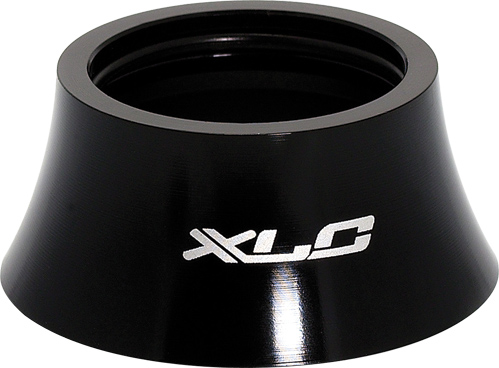 X-Act Headset Spacer A-Head 1 1 /8 Tapered 18Mm