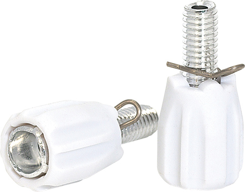 Xlc Adjuster Bolt Inline White (2)