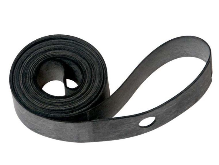 Continental Rim Tape 16 Inch 16mm Rubber