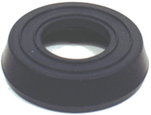 Zéfal Rubber Pump Piston 30mm for High Pressure Pumps w Foot