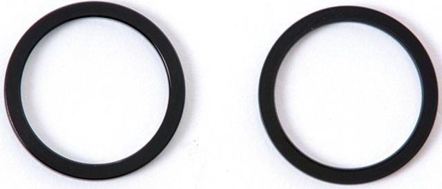 Truvativ Spacers for BB30 Bearings