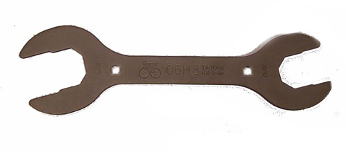Lifu Headset Wrench 30-32/36-40Mm