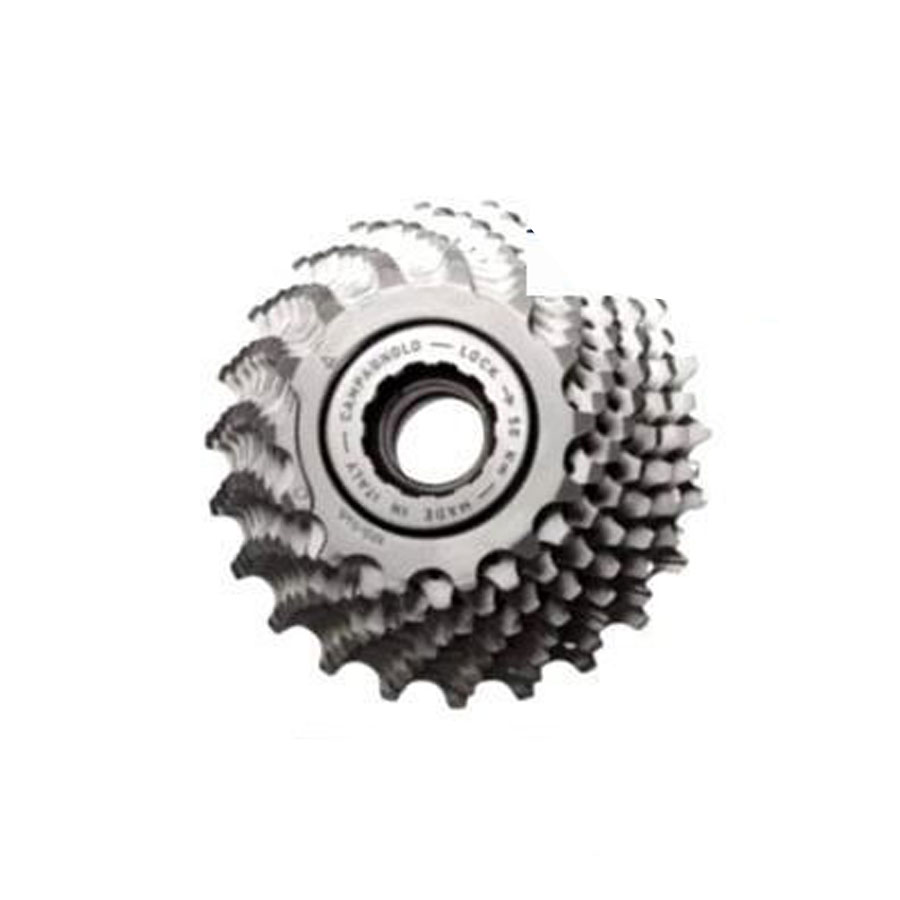 Campagnolo Veloce Cassette 9 Speed 13/28 Tooth