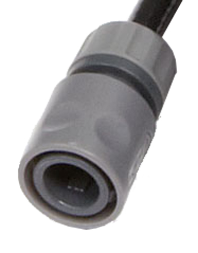 Aqua2go Quick Connector