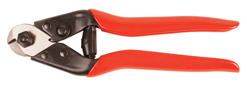 Wisvo Cable Cutter 190Mm