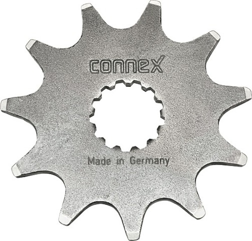 Connex Sprocket 11T 1/2 x 3/32 for Panasonic up to 13