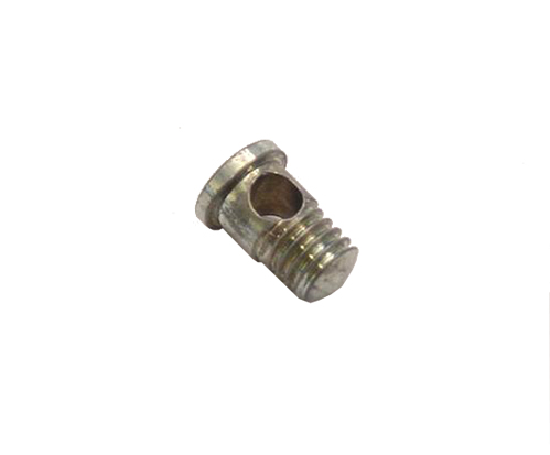 Batavus Clamp Screw SKS Inox (1)