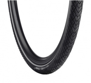 Vredestein Perfect Tour MP Tire 28x1 1/4\