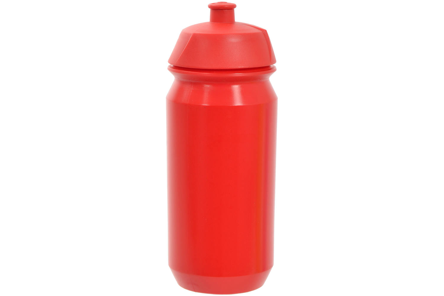 Tacx Water Bottle Shiva 500cc Red T5711