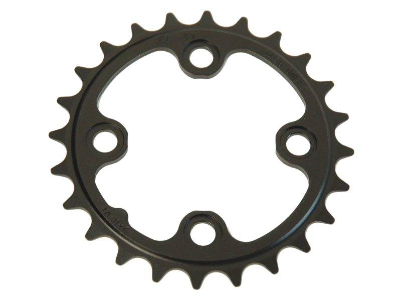 Truvativ Down Hill / Mtb Chainring 24 Tooth