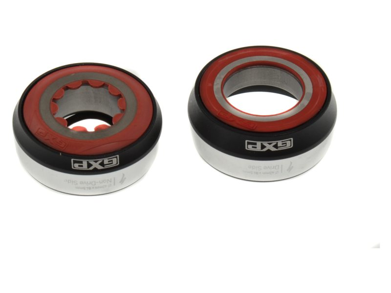 Sram GXP Bracketset Adapter For Specialized OS 84,5mm