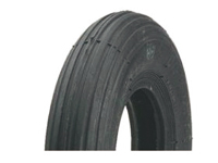 Swallow Tire 4Ply 8 X 400