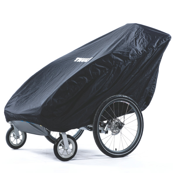 Thule Chariot Protect Slipcover for Bicycle Trailer