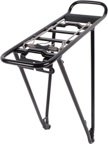 Atran Tour 365 AVS Luggage Carrier 26 Inch - Black