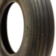 Deli Tire Bicycle Tire 16X4 4.00X8 4 Play