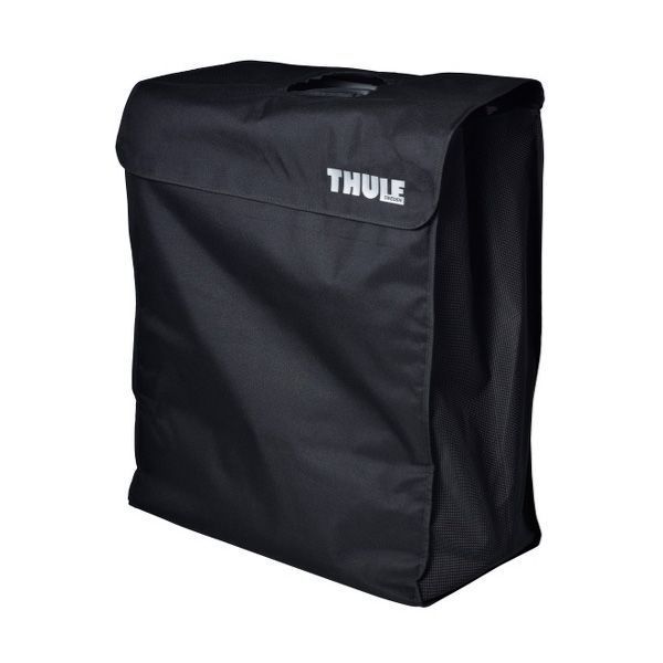 Thule EasyFold XT 3 Bicycles Bicycle Carrier Bag